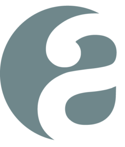 amiforma logga